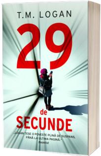 29 De Secunde