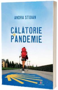 Calatorie in pandemie