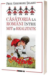 Casatoria la romani intre mit si realitate