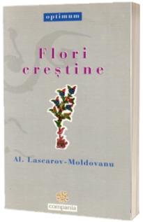 Flori crestine