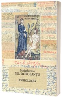 Ier Nil Dorobantu - Scrieri 26 - Psihologia
