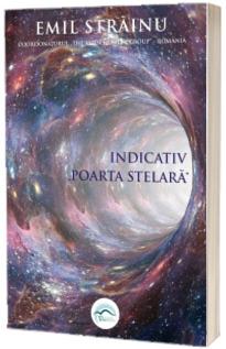 """Indicativ """"Poarta stelara"""""""