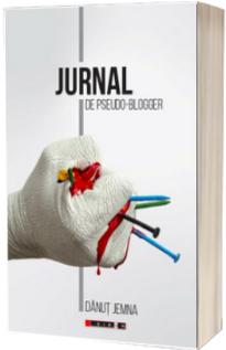 Jurnal de pseudo-blogger