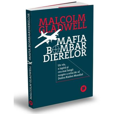 Mafia bombardierelor