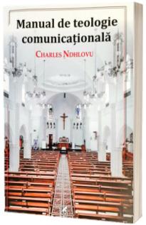 Manualul de teologie comunicationala