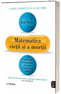 Matematica vietii si a mortii