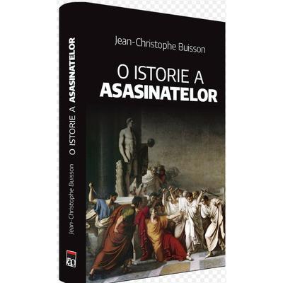 O istorie a Asasinatelor