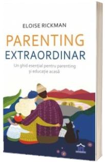Parenting extraordinar