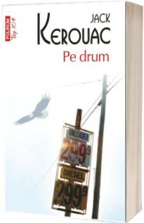 Pe drum (Top 10+)