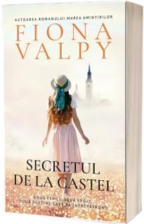 Secretul de la Castel