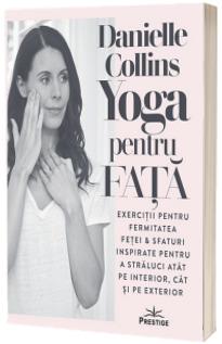Yoga pentru fata